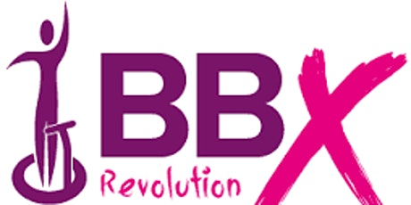 Boogie Bounce Revolution  Circuit Launch tickets