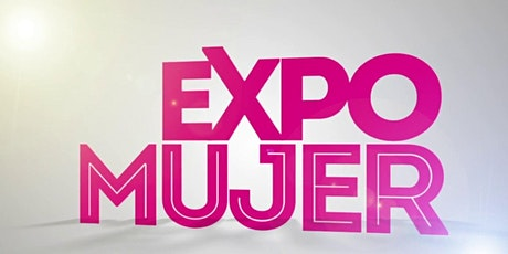 Expo de Micro Empresas tickets