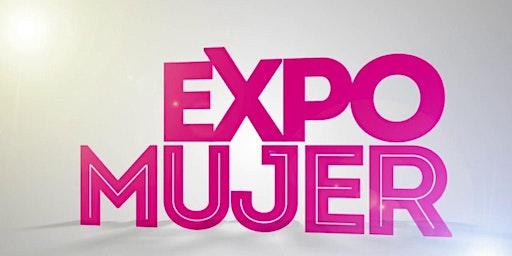 Expo de Micro Empresas