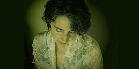 Perú by Night featuring Susanna Sharpe tickets