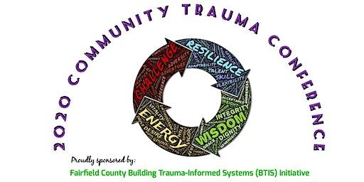 2020 Community Trauma Conference