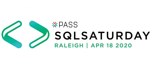 PowerShell Top to Bottom by Mark Wilkinson -- SQL Saturday Raleigh 2020