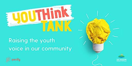 YOUTHink Tank