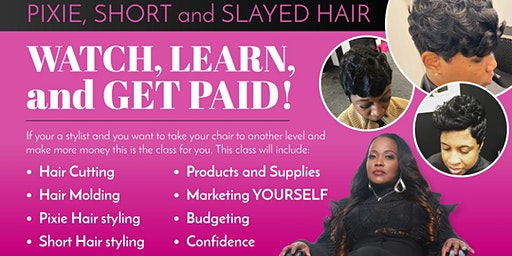 WATCH, LEARN and GET PAID!
