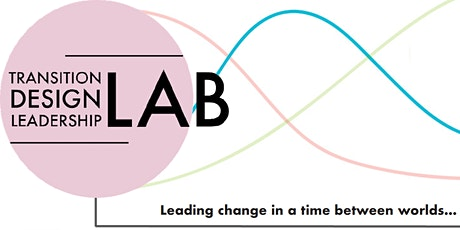 Transition Design Leadership Lab tickets