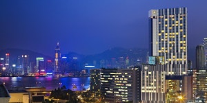 RICS Hong Kong Online Series: Introductory Course to...