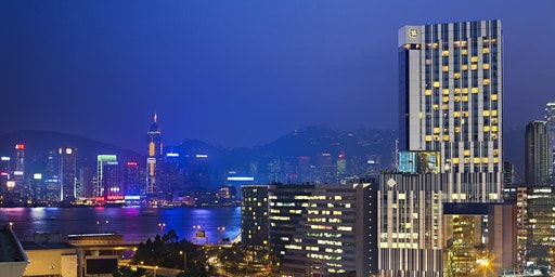 RICS Hong Kong Online Series: Introductory Course to Hotel Valuation in Practice [MAR 2020]