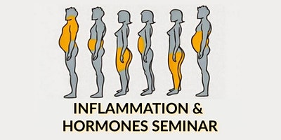 Stress, Hormones and Inflammation Seminar