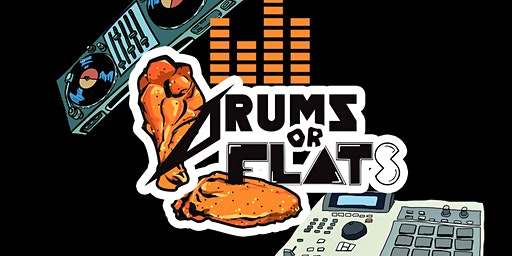 Drums or Flats