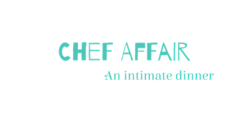 Chef Affair Presents: An International Food Experience