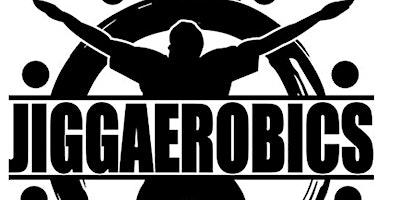 JiggAerobics