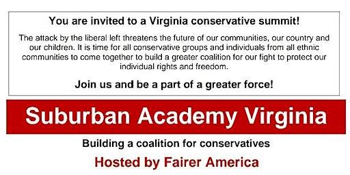 Suburban Academy Virginia