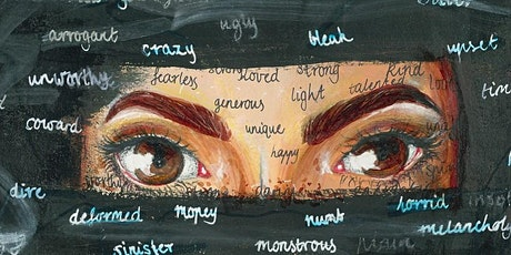 Hard Yards - Trauma Informed Practice and Reflective Circles in Schools tickets