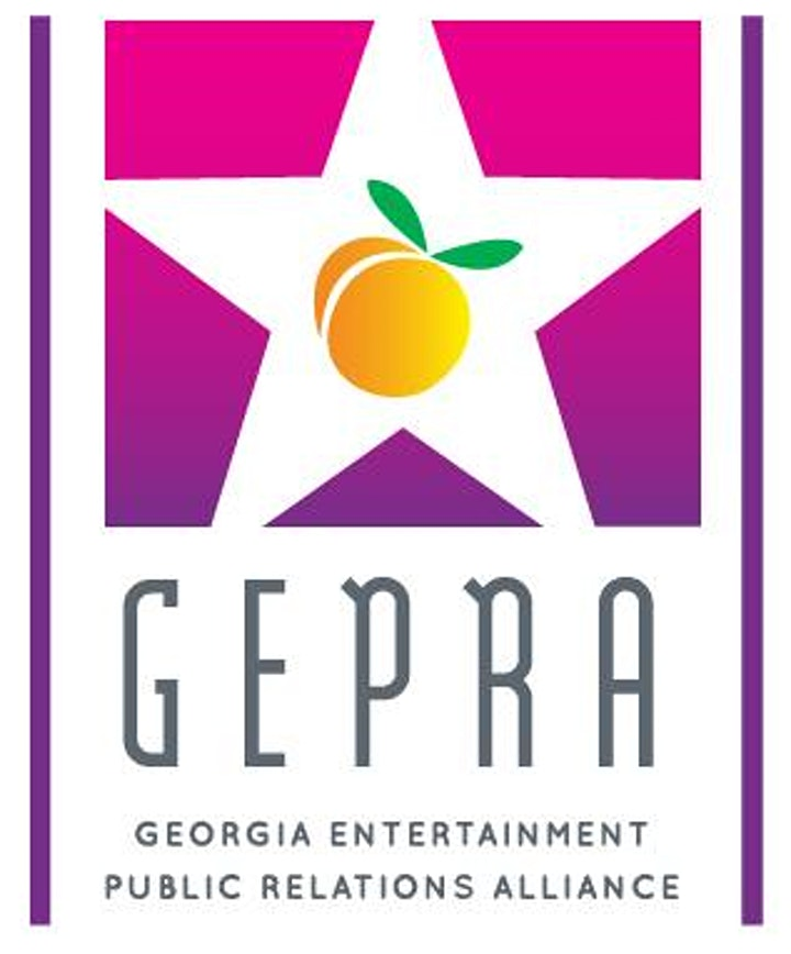 Georgia Entertainment PR Alliance Presents: HOW TO GET MEDIA COVERAGE image