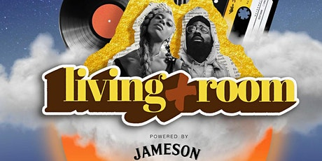 living+room @ House of Blues foundation room tickets