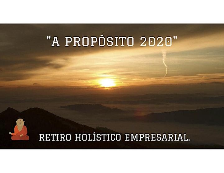 A PROPOSITO 2020 image