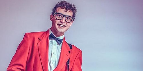 The Buddy Holly Story a Tribute to Buddy Holly tickets