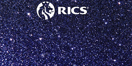 RICS Awards New Zealand 2020 tickets