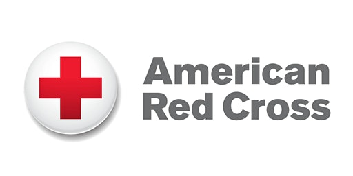 American Red Cross Adult/Peds CPR, First Aid and AED, BLS Course