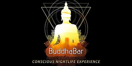 BuddhaBar Experience Melbourne tickets