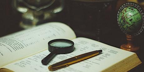 Integrating Evidence tickets