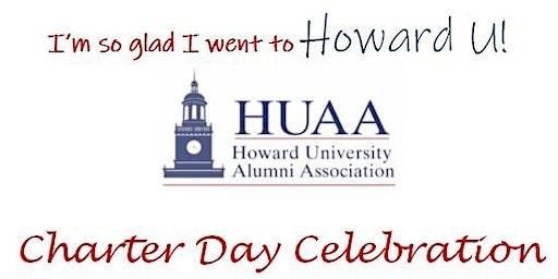 Howard University Alumni Club of NWI Charter Day Celebration