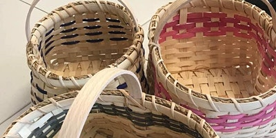 Learn to Weave a Market Basket