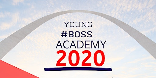 Young Boss Academy 2020