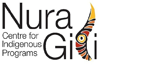 Nura Gili Research Seminar - Innez Haua - Friday 13 March 2020