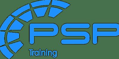 PSP Training @ GreenIntl,Chennai!! 28 Feb-02 Mar 2020,10.00 am-5.00 pm