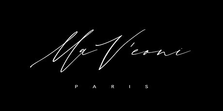 "MaV'eoni Paris Private Launch ""Black Edition"" tickets"