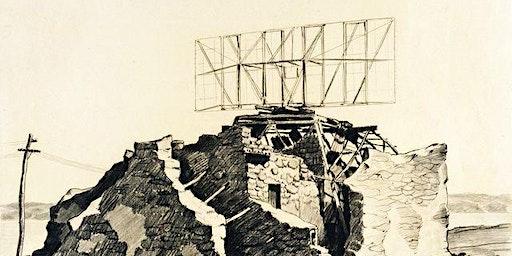 No. 10 Radar Station History Talk