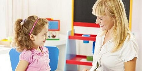 Paediatric Fluency - Parent Information Session tickets