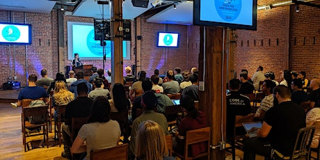 Code for San Francisco Demo Day 2020 tickets