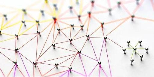 Post-Summit Networking Reception