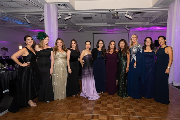 Butterfly Ball at Deer Creek Country Club May 15th, 2021 image
