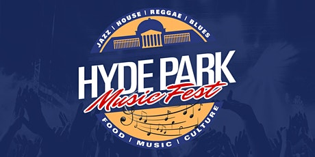 Hyde Park Music Fest tickets