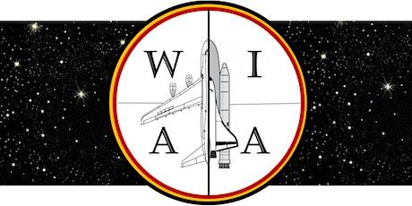 WIAA Day 2020 tickets