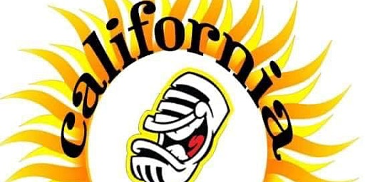 March Madness of Comedy - Tommy T's FREE COMDY SHOW  - Cali Comedy Presents