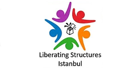 Liberating Structures Istanbul Tickets