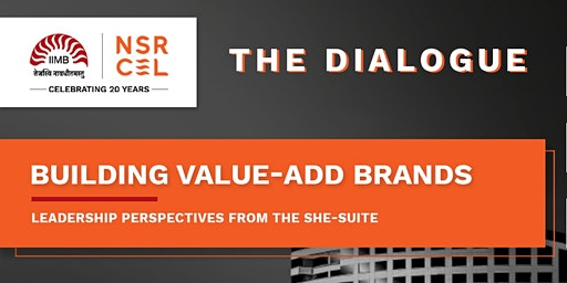 Building Value-add Brands: Leadership perspectives