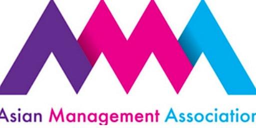 Kellogg Asian Management Association Alumni Happy Hour