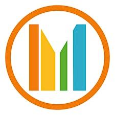 Münsterland e.V. Kulturbüro logo