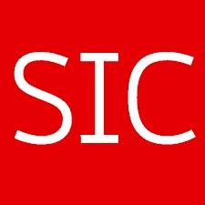 Comune di Cuneo | scrittorincittà logo