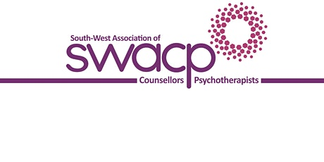 The Web of Shame in the Therapeutic Space tickets