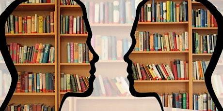 Stili cognitivi e apprendimento strategico biglietti