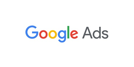 Google Ads - Introduction tickets