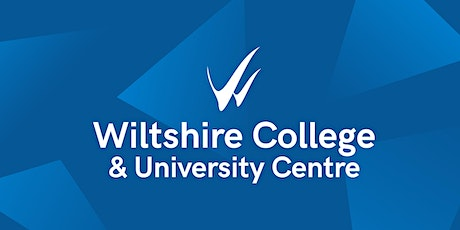 Management Training Breakfast at Wiltshire College & University Centre tickets