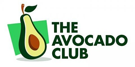 The Avocado Club: Gonzo's Tea Room tickets