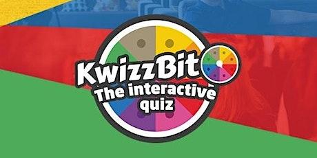 Quiz Night at Castleton Mill tickets